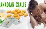 cheap Canadian Cialis
