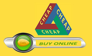 Buy Cheap Cialis Online